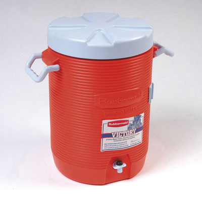 Insulated Water Drink Container