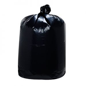 Long Island Garbage Bags